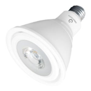 Creative Systems Lighting Led - 5