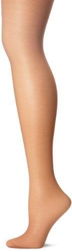 Hanes Silk Reflections Women's Alive Sheer To Waist Support Pantyhose, So Pacific, B