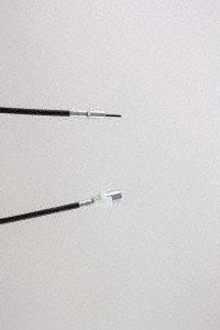 Pioneer CA-3054 Speedometer Cable