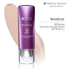 Beneficial BB Secret Lifting & Coverage Cream SPF 30 PA++ (Origins Bb Cream compare prices)