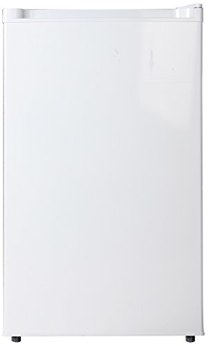 WHS 160RW1 Compact Single Reversible Refrigerator