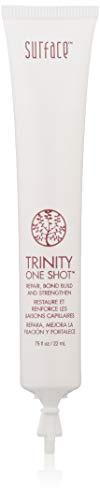 Surface Hair Trinity One Shot Protein Repair