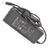 NEW AC Power Adapter+Cord for HP Pa