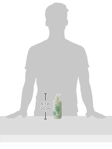 Elizabeth Arden – Green Tea – Lotion Rafraîchissante pour le corps – 500 ml