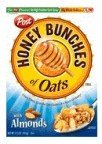 honey-bunches-of-oats-cereal-with-almonds-145-oz-pack-of-24