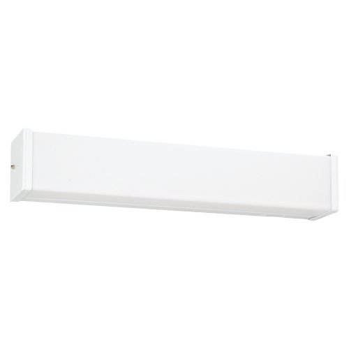 Sea Gull Lighting 49024LE-15 Fluorescent Wall/Bath/Vanity, ()