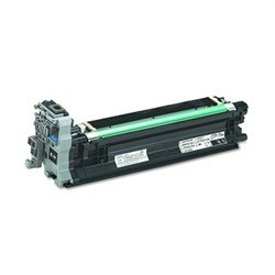 Canon, Inc Canon Gpr-36 Cyan Drum For Use In Imagerunner Advance C2020 C2030 C2225 C2231