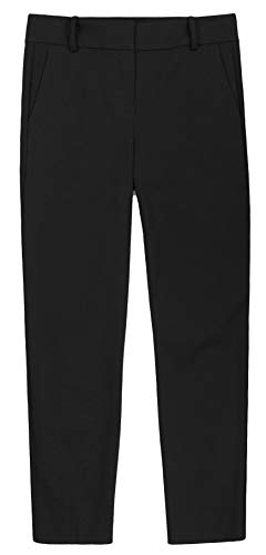 J. Crew - Women's - Slim-Cropped Dress Pants (Multiple for sale  Delivered anywhere in USA