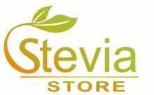Stevia Seeds: 1 Kg 2,000,000 Seeds | Stevia-store
