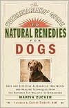 Martin Zucker Natural Remedies For Dogs