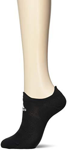 Adidas Men Liners Socks