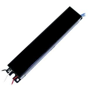GE Lighting 89712 GEM120TC120DIY LFL Magnetic Rapid Start Ballast for 1- F20T12, F15T8, F15T12, F14T12 by GE Lighting (Image #1)