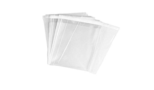 cloth packaging bags - 3