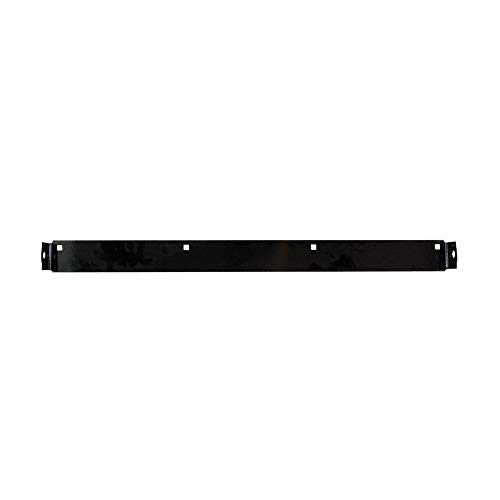 MTD 790-00118-0691 Plate-Shave 28\