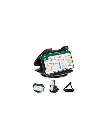 Car Accessories | Amazon com
