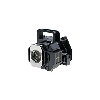 Powerlite Home Cinema 8350 Epson Projector Lamp Replacement. Projector Lamp  Assembly With High Quality 200 Watt ...