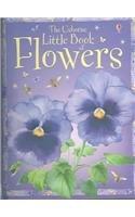 Download The Usborne Little Book of Flowers: Internet Linked (Mini-Editions) pdf epub