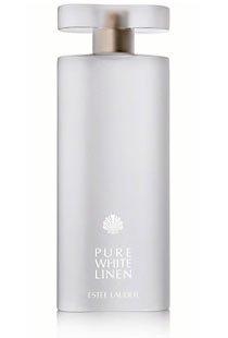 Estee Lauder Pure White Linen Women Eau De Parfum Spray, 0.13 Ounce