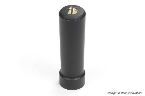 Handpresso Domepod Tamper