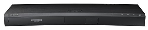 SAMSUNG UBD-K8500 - 4K TRUE UHD PLAYER- 2D/3D - Wi-Fi for sale  Delivered anywhere in Canada