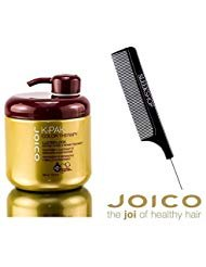 JOICO K-Pak Color Therapy Luster Lock - Instant Shine & Intense Repair...