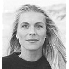 5b2423e63 Anja Langer