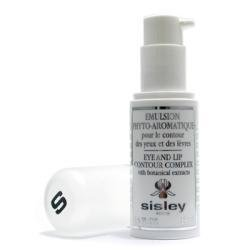 Sisley By Sisley Sisley Botanical Eye & Lip Contour Complex--15ml/0.5oz (women) by Sisley