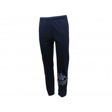 Kappa Chareyre - Pantalón para Hombre, Color Blue Marine, Talla L ...