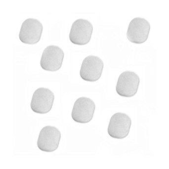 Fisher & Paykel Zest Q Diffuser, 10/Pack ()