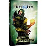 Infinity: Third Offensive Rulebook