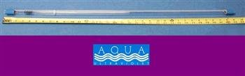 40 Watt Aqua UV Replacement Lamp for UV Sterilizer by Aqua Ultraviolet