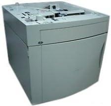 99A1700 Lexmark 2000 Sheet Input Option Drawer LTR