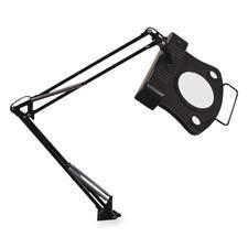 - Ledu Deluxe Magnifier Lamp