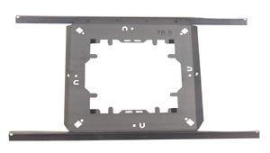 - Bogen - Tile Bridge for Ceiling Speaker