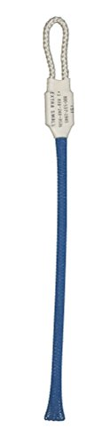 Nylon Traction Finger Trap (XS) (Nylon Finger Trap)