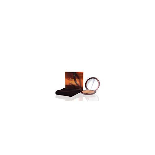Guerlain Terracotta 4 Seasons Tailor Made Bronzing Powder, 04 Moyen, Blondes, 0.35 Ounce