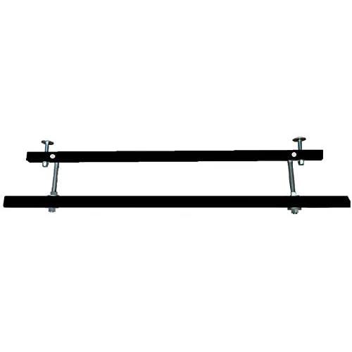 commercial door security bar. Drop Bar Pro Model 36 Exit Door Security For Inch Wide Single Commercial Outswing