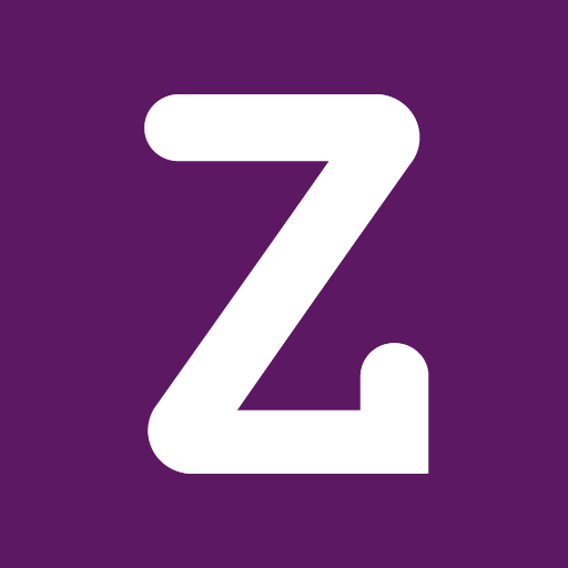 Zoopla (Brand)