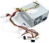 Dell - 200 Watt Power Supply for Optiplex GX150 [PS-5201-8D1].