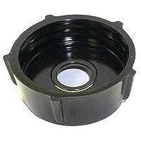 Oster Square Jar Bottom Cap