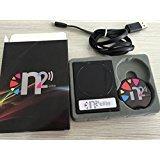 N2 ELITE NFC &N2 ELITE USB Reader / Writer MODULE