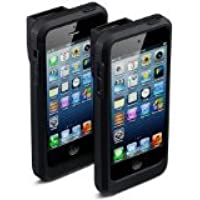 Infinite Peripherals Linea Pro 5 - 1D/2D with MSR for iPod Touch 5th/6th Gen NON ENCRYPTED
