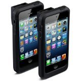 infinite-peripherals-linea-pro-5-1d-2d-with-msr-for-ipod-touch-5th-6th-gen-non-encrypted