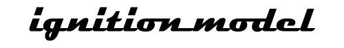 入園入学祝い イグニッションモデル 1/43 ニスモ R34 GT-R Z チューン シルバー GT-R 1/43 ニスモ 完成品 B07F8G4JF6, 香水フレグランスのお店ブリサアラ:3db4394f --- test.ips.pl