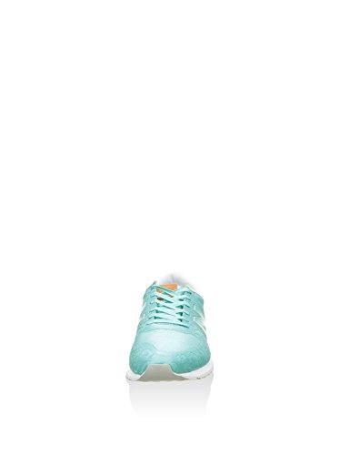 New Balance Zapatillas Wl420Dfa Aguamarina EU 40.5 (US 9)