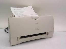 CANON BJC-4550 PRINTER WINDOWS 8.1 DRIVER DOWNLOAD