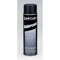 dupli-color-undercoating-paintable-rubberized-undercoat-16-oz-aerosol