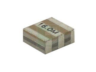 ABRACON AWSCR-16.00MTD-T AWSCR 16 MHz Industrial Grade 4.7 X 4.1 mm SMT Ceramic Resonator - 1000 item(s)