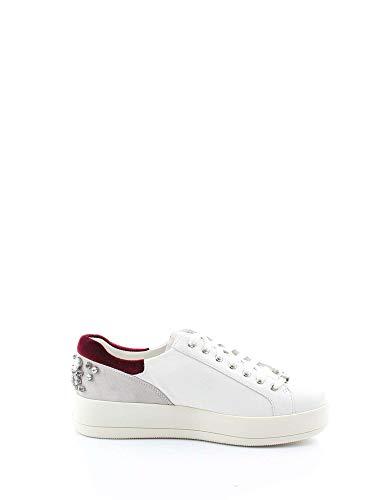 36 Mujer JO B68021 LIU P0102 Sneakers w0Y1qX