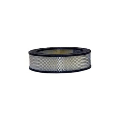 WIX Filters - 42020 Air Filter, Pack of 1: Automotive